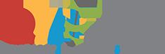 QVH logo
